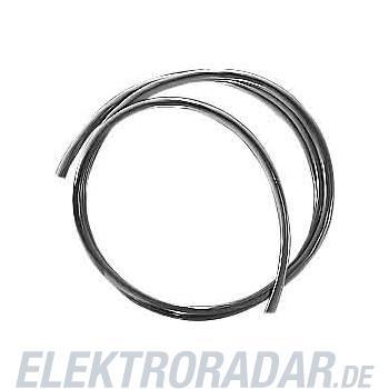 Siemens PC-Adapterkabel RS232 5m 6ES7901-1BF00-0XA0