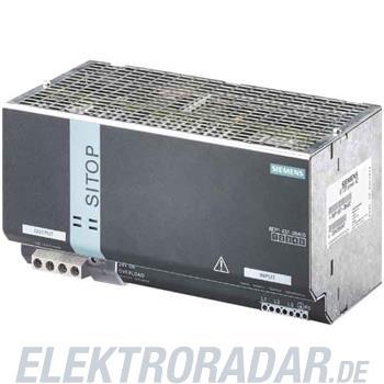 Siemens Stromversorgung 6EP1437-3BA00