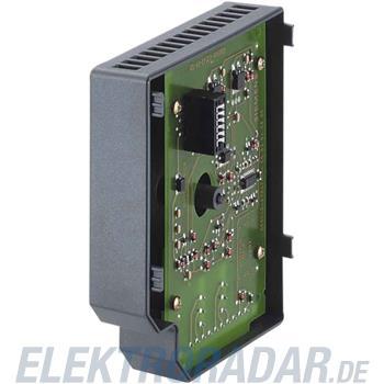 Siemens Meldemodul f. SITOP 6EP1961-3BA10