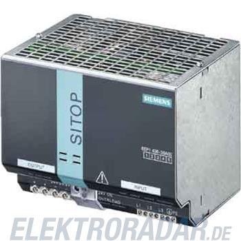Siemens SITOP Modular 24VDC 20A 6EP1436-3BA00