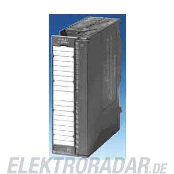 Siemens Analog Einga. 2AE U/I/PT 6ES7331-7KB02-0AB0