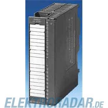 Siemens Analogbaugruppe  4AE/2AA 6ES7334-0CE01-0AA0