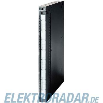 Siemens Digitalausgabe SM 422 6ES7422-7BL00-0AB0