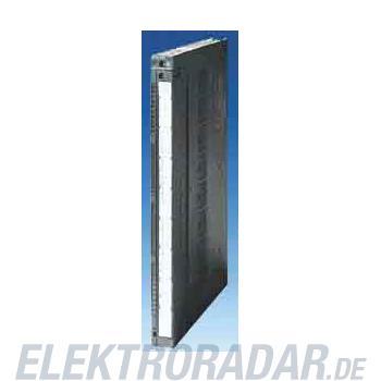 Siemens Analog Eing. 8AE U/I/PT 6ES7431-1KF10-0AB0