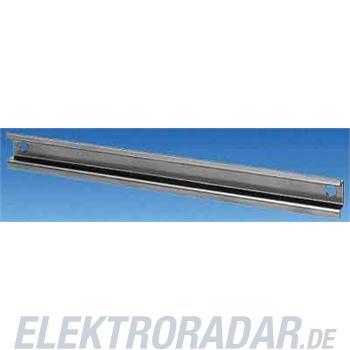 Siemens Normprof.Schiene 35 6ES5710-8MA21