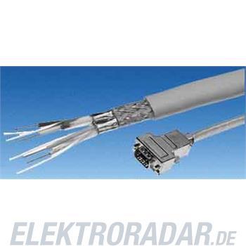 Siemens ITP-Standardkabel 6XV1850-0BN50