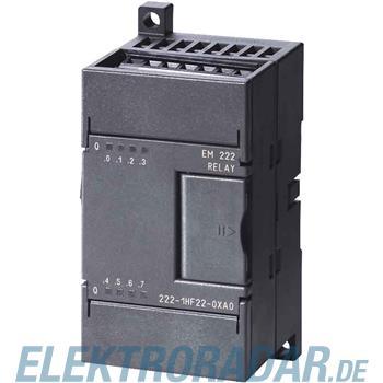 Siemens Digitalausgabe-Modul 6ES7222-1BD22-0XA0