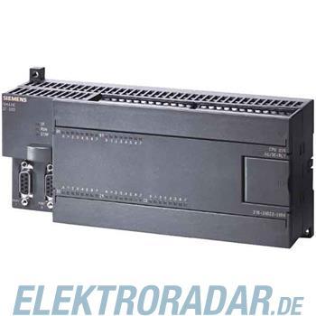 Siemens CPU 226 AC/DC/Rel 6ES7216-2BD23-0XB0