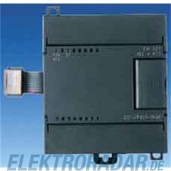Siemens Klemmenblock CPU 22X 6ES72921AE200AA0 VE4