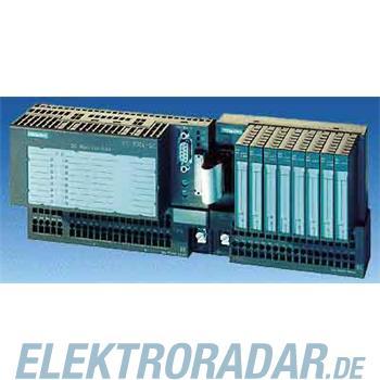 Siemens DP-Terminal TB16L 16Kan. 6ES7193-1CH10-0XA0