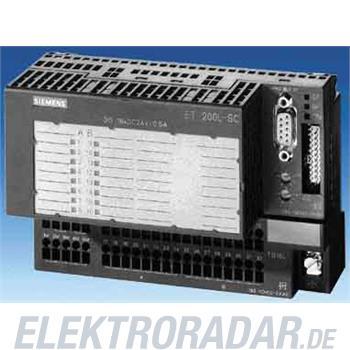 Siemens DP-Terminal TB16L 16Kan. 6ES7193-1CH00-0XA0