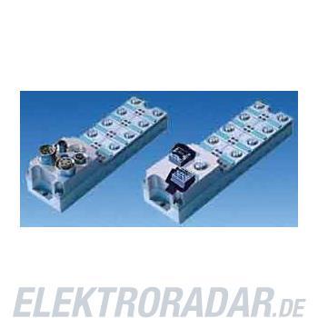 Siemens Grundmodul BM 141 6ES7141-3BF00-0XA0