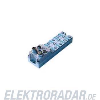 Siemens Grundmodul BM 14 6ES7143-3BH00-0XA0