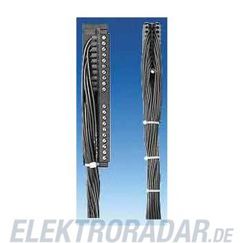 Siemens Frontstecker S7/300 Ader 6ES7922-3BD20-0UB0