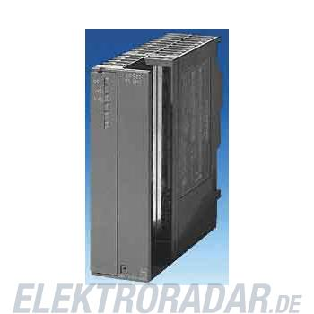 Siemens Kommunikationsmodul 6ES7340-1AH02-0AE0