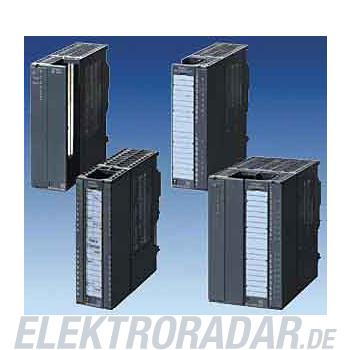 Siemens Beschriftungsstreifen 6ES73922XX100AA0(V10