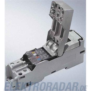 Siemens Simatic Net 6GK1901-1FC00-0AA0