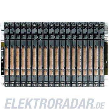 Siemens Zentralbaugruppe 6ES7400-1TA01-0AA0