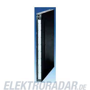 Siemens Digitaleingabe SM 421 6ES7421-1FH20-0AA0