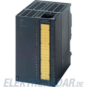 Siemens Digitalein-/-ausgabemodul 6ES7327-1BH00-0AB0