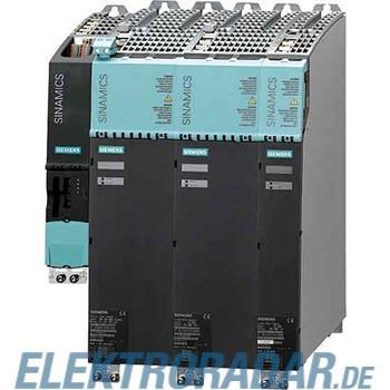 Siemens Filter-Montageadapter 6SL3261-1BB00-0AA0