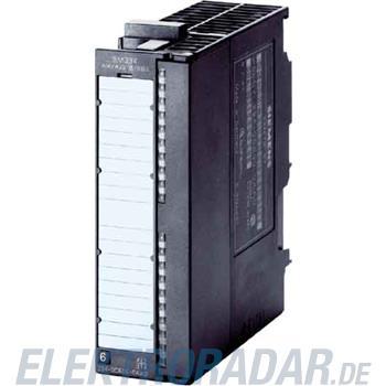 Siemens Analogbaugruppe  4AE/2AA 6ES7334-0KE00-0AB0
