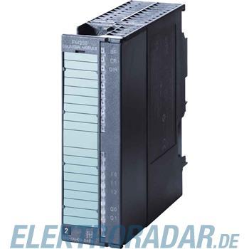 Siemens Zählerbaugruppe FM-350-1 6ES7350-1AH03-0AE0