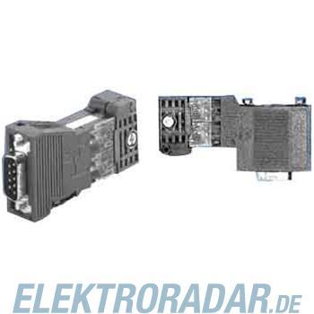 Siemens PB-Busstecker Schräg.-Kbl 6ES7972-0BA30-0XA0