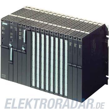 Siemens Steckplatzabdeckung 6ES74901AA000AA0 V10