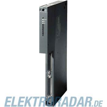 Siemens Anschaltbaugruppe 6ES7460-0AA01-0AB0