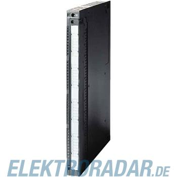 Siemens Digitalausgabe SM422 6ES7422-1BH11-0AA0