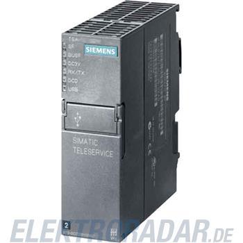 Siemens TS-Adapter II 6ES7972-0CB35-0XA0
