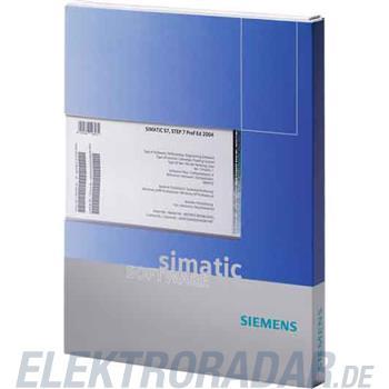 Siemens S7-GRAPH V5.3 floating Lic 6ES7811-0CC06-0YA5