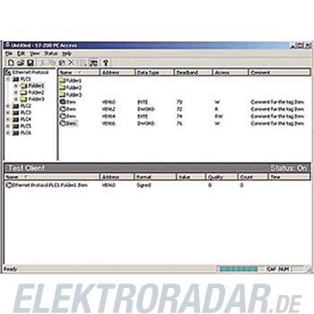 Siemens OPC Server für S7-200 6ES7840-2CC01-0YX0