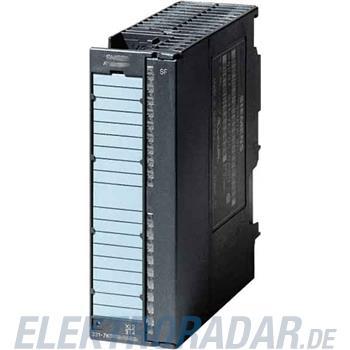 Siemens Analogeingabe SM331 6ES7331-7NF10-0AB0