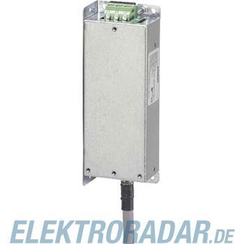 Siemens Micromaster 4 EMV Filter 6SE6400-2FA00-6AD0