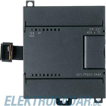 Siemens Erdungsklemme 6ES5728-8MA11 (VE10)