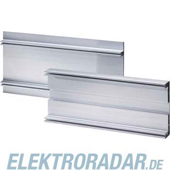 Siemens Profilschiene 6ES7195-1GF30-0XA0