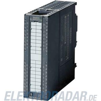 Siemens Digitalausgabe 6ES7322-8BF00-0AB0