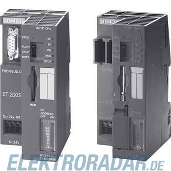 Siemens Abschlussmodul 6ES7193-4JA00-0AA0