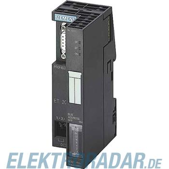 Siemens Interfacemodul 6ES7151-1CA00-0AB0