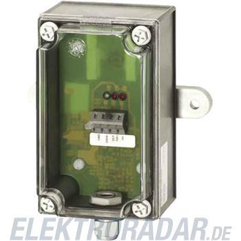 Siemens Batterie-und Uhrenmodul 6ES7297-1AA23-0XA0