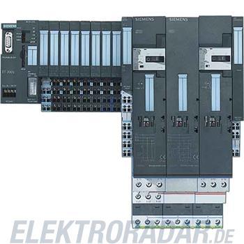 Siemens Elektronikmodul 6ES71314FB000AB0 VE5