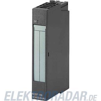 Siemens Elektronikmodul 6ES7135-4GB01-0AB0