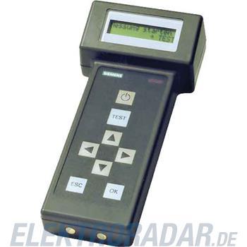 Siemens Businstallation-Tester 6ES7181-0AA01-0AA0