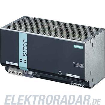 Siemens SITOP-Stromversorgung 6EP1457-3BA00