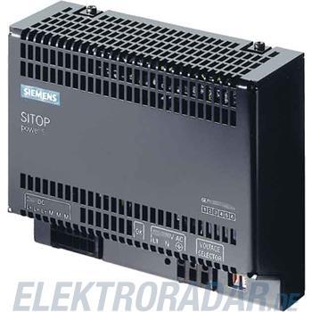 Siemens Gereg.Laststromversorgung 6EP1333-1AL12