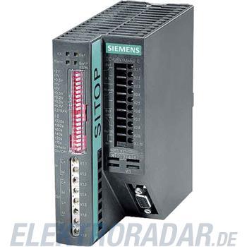 Siemens SITOP DC-USV-Modul 24V/15A 6EP1931-2EC42