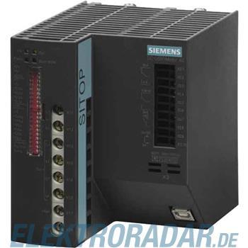 Siemens SITOP DC-USV-Modul 24V/40A 6EP1931-2FC42