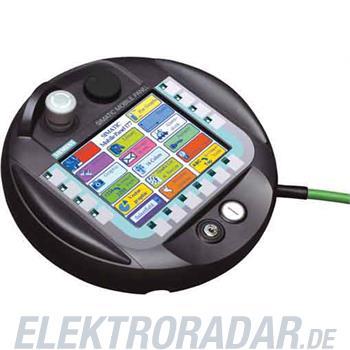 Siemens Mobile Panel 177 DP 6AV6645-0AB01-0AX0